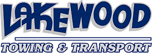 Lakewood Towing