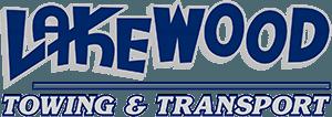 Lakewood Towing