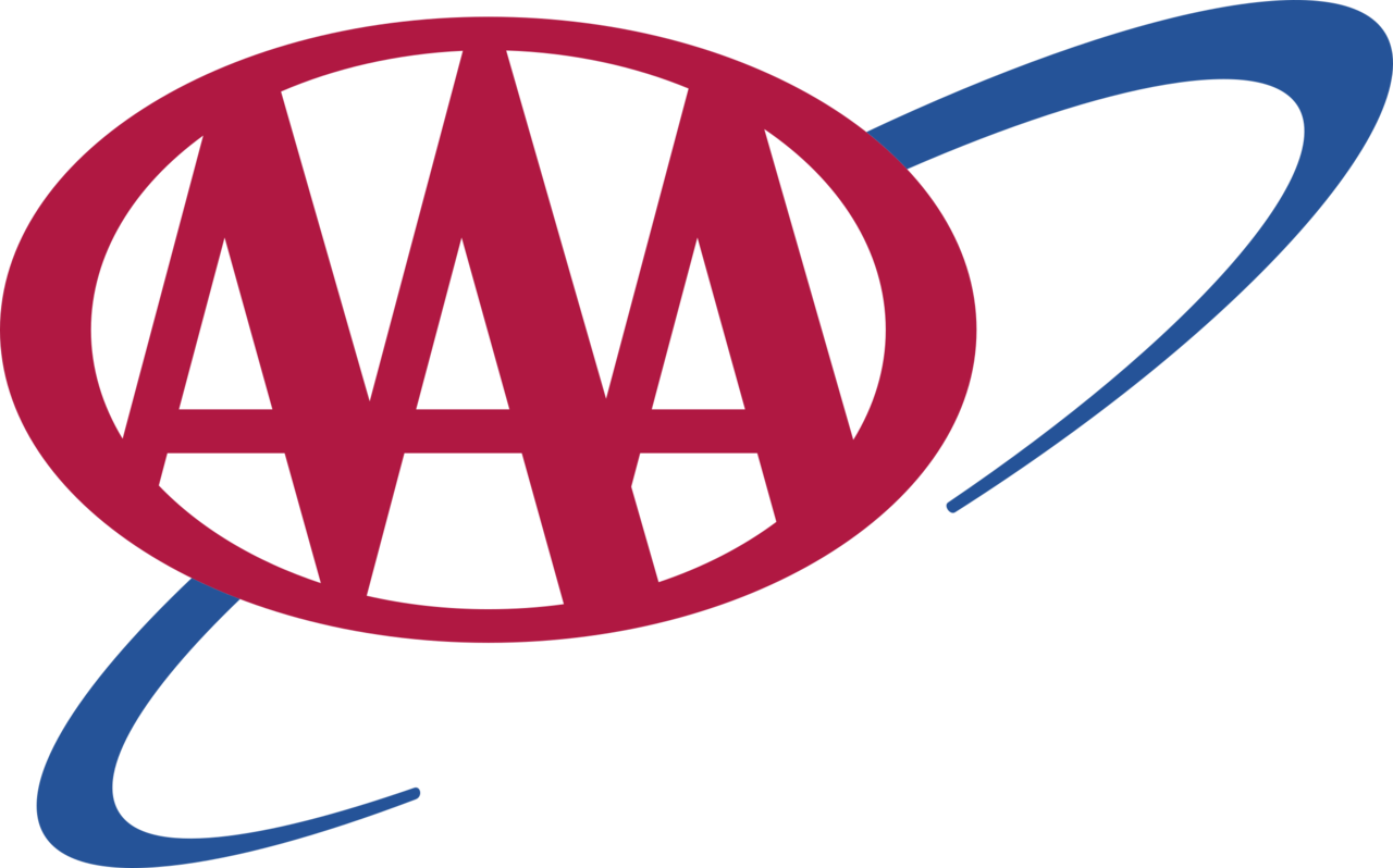 Proud AAA Partner